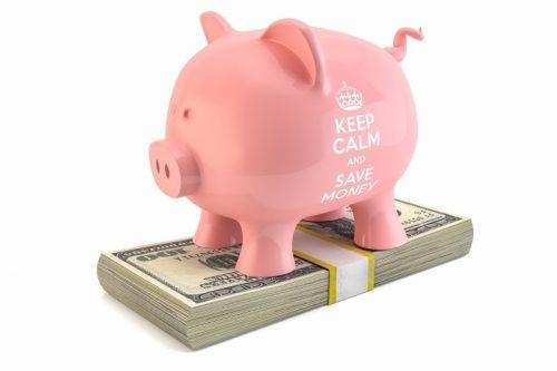 b101 stay calm save money sm