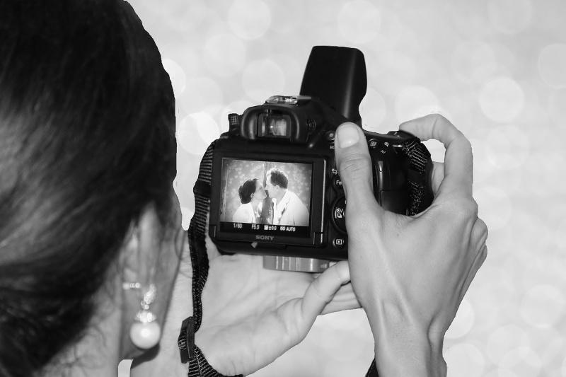 b101-wedding-photographer