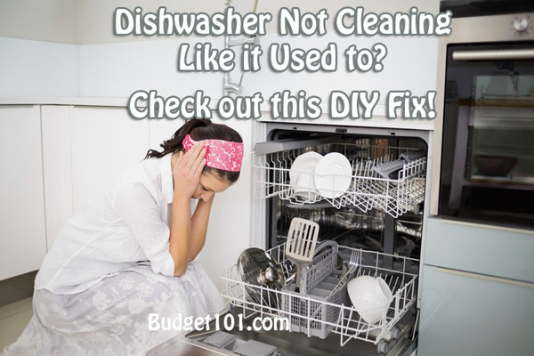 how-to-clean-dishwasher-filter