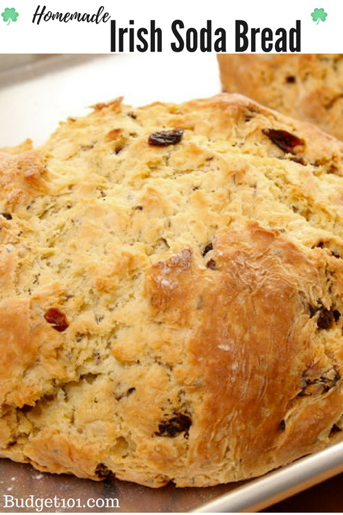 irish-soda-bread-mix