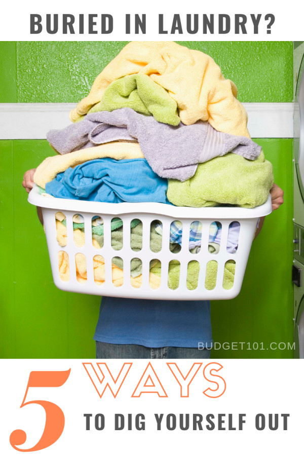 is-laundry-burying-you-alive-5-ways-to-dig-yourself-out