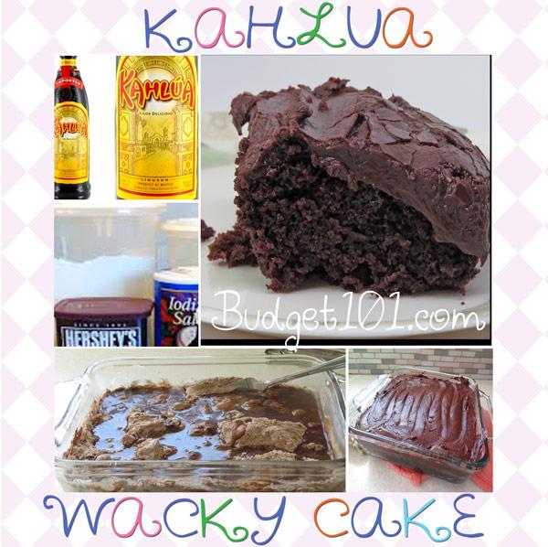 kahlua-wacky-cake
