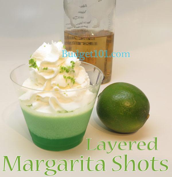 layered-margarita-or-irish-cream-bites