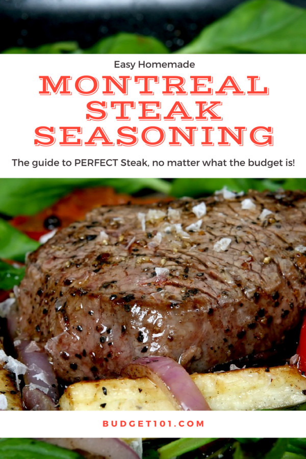 myo-montreal-steak-seasoning