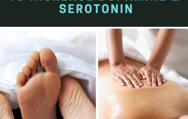 naturally high 5 ways to increase your dopamine and serotonin