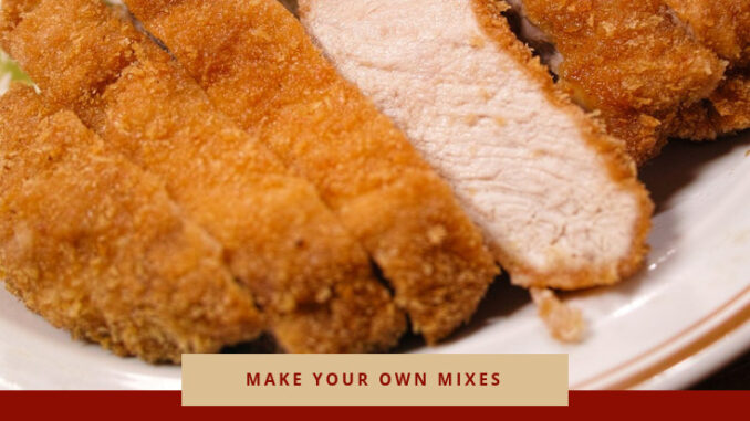 shake n bake pork