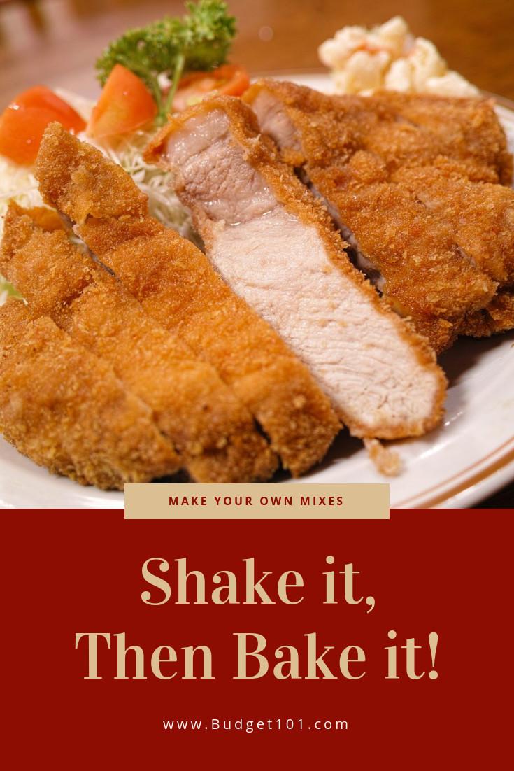 shake-n-bake-pork