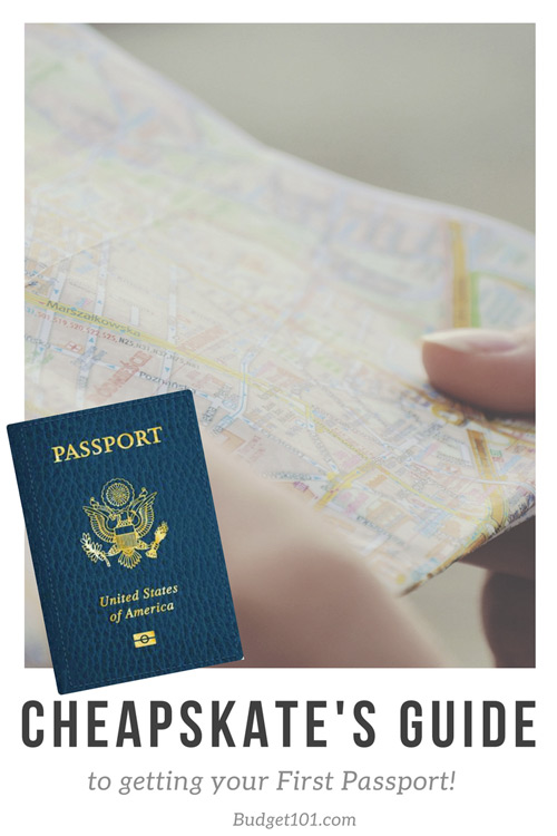 the-cheapskates-guide-to-getting-your-first-passport
