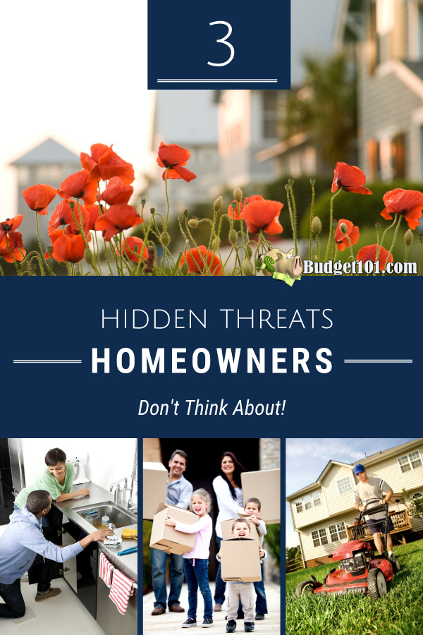 three-hidden-threats-homeowners-dont-think-about