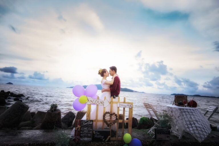 wedding 2818737 1280 xinrmn