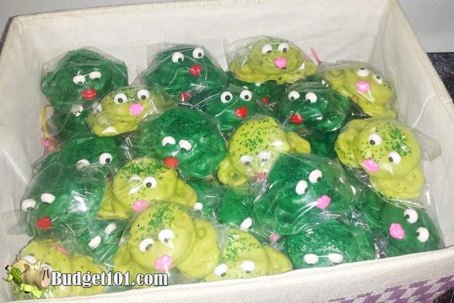 b101-Oreo-Frog-cookies