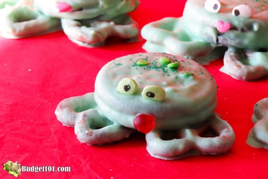 b101-Oreo-Froggie-cookies