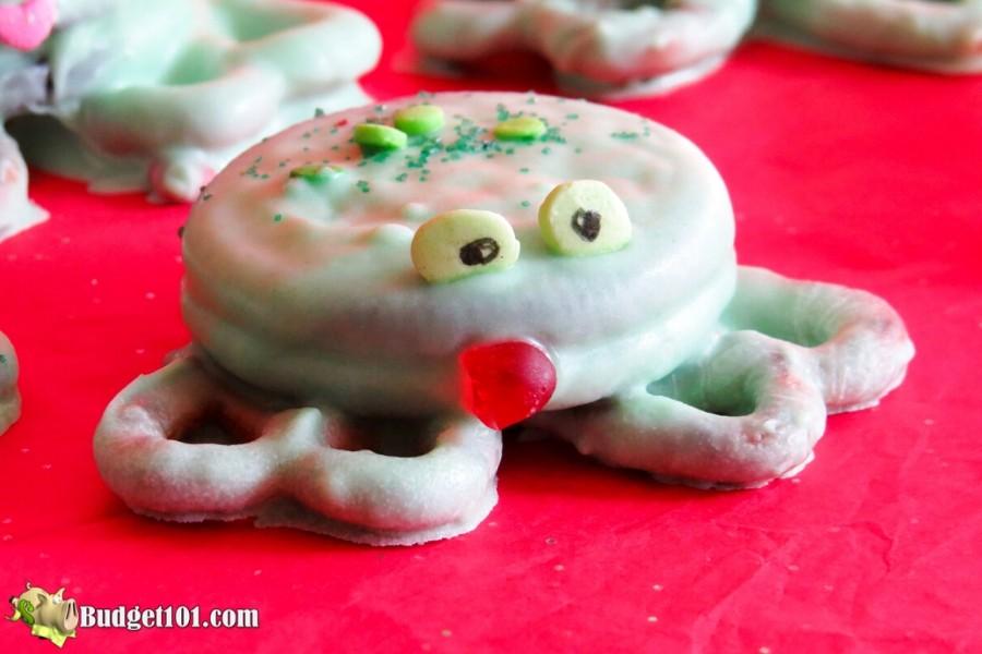 b101-Oreo-Froggy-cookies