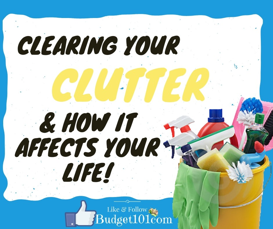 b101-clearing-clutter