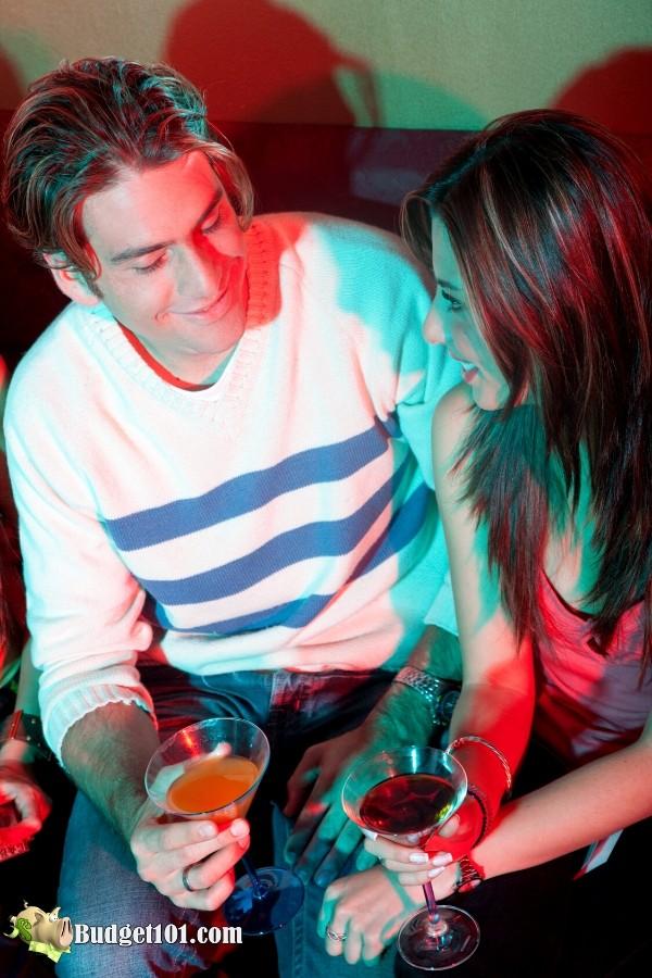 b101-date-night-ideas-club