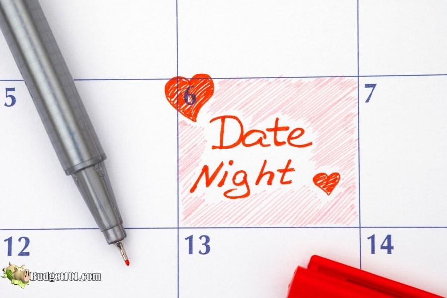 b101-date-night-ideas