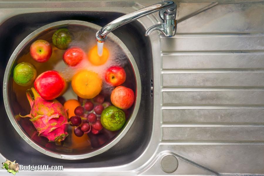 b101-produce-fruit-wash