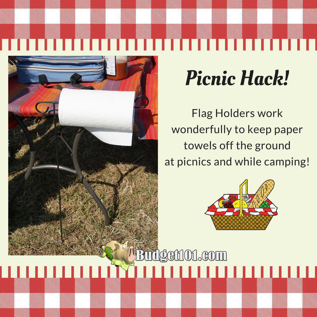 b101-picnic-hack