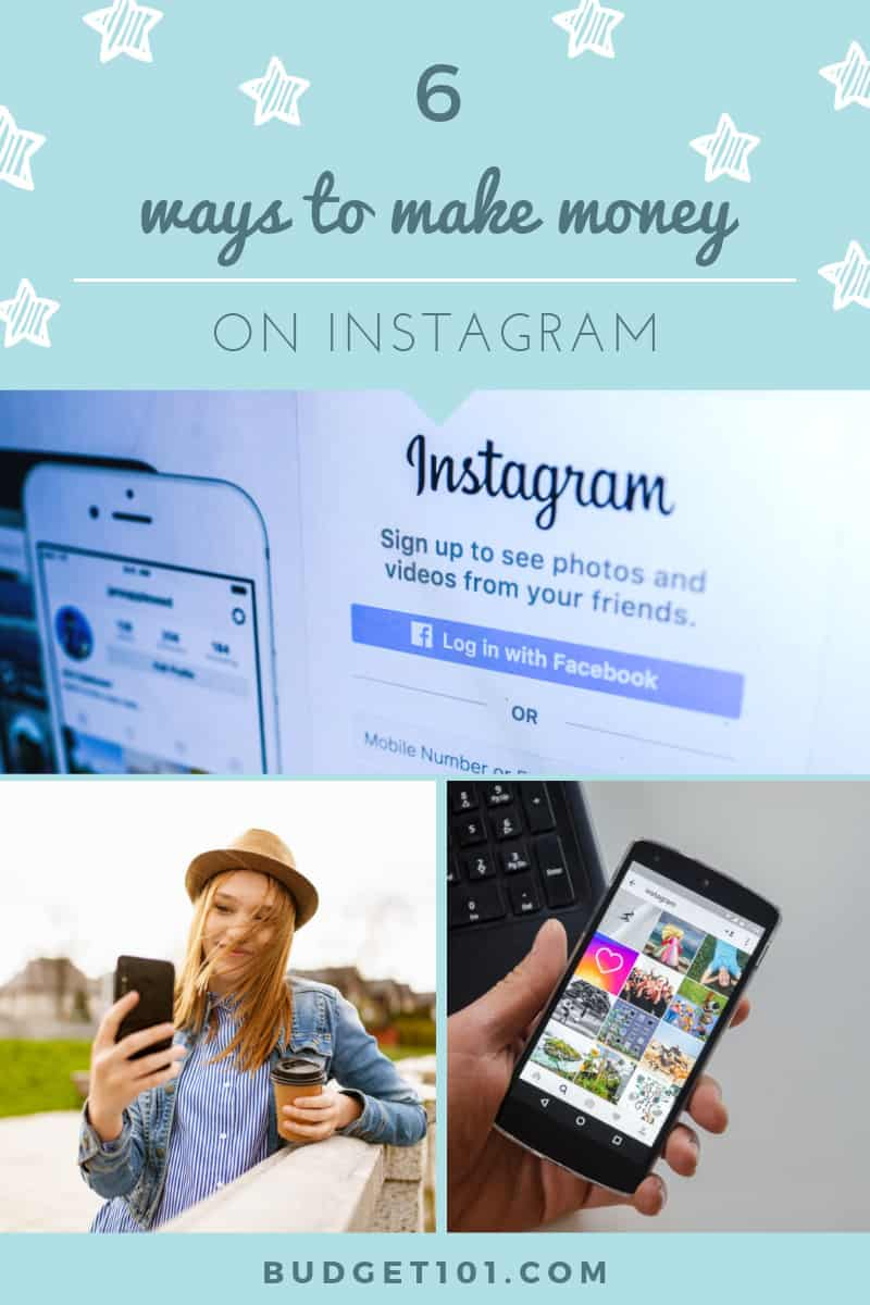 b101-6-ways-make-money-instagram_sm