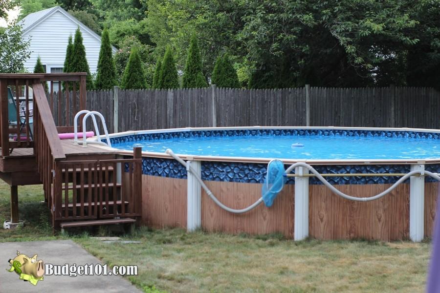 b101-free-swimming-pool