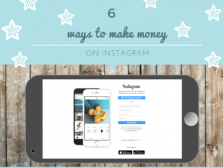 6-ways-to-make-money