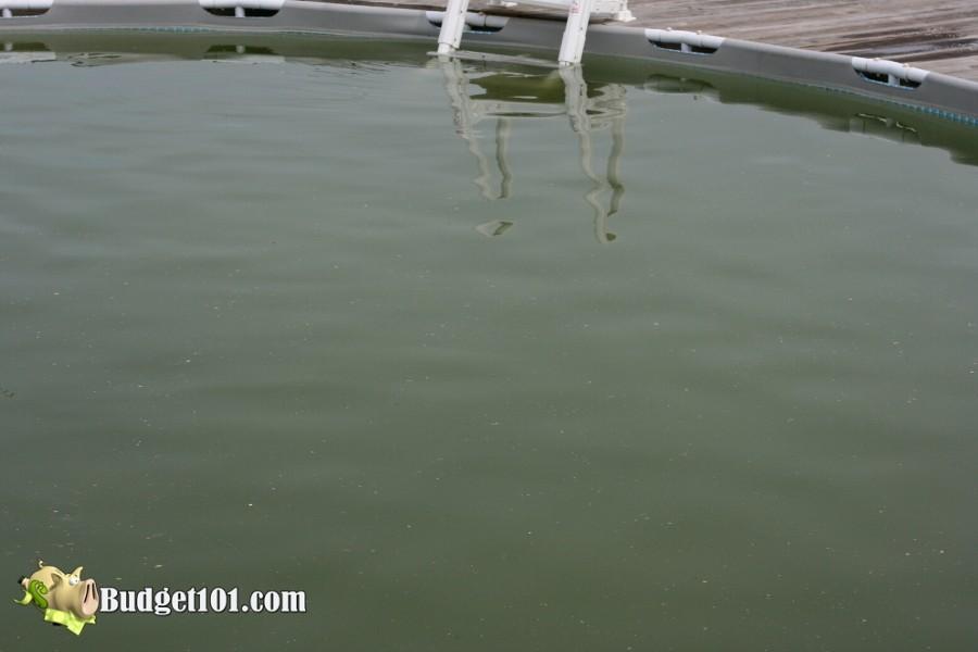 b101-swimming-pool-problems