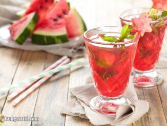 b101-watermelon-mojito