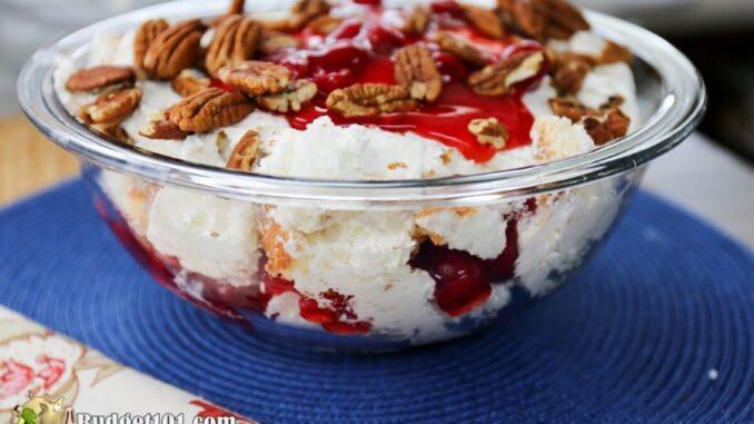 b101-cherry-cloud-dessert