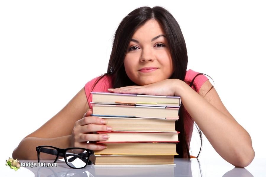 b101-college-textbooks