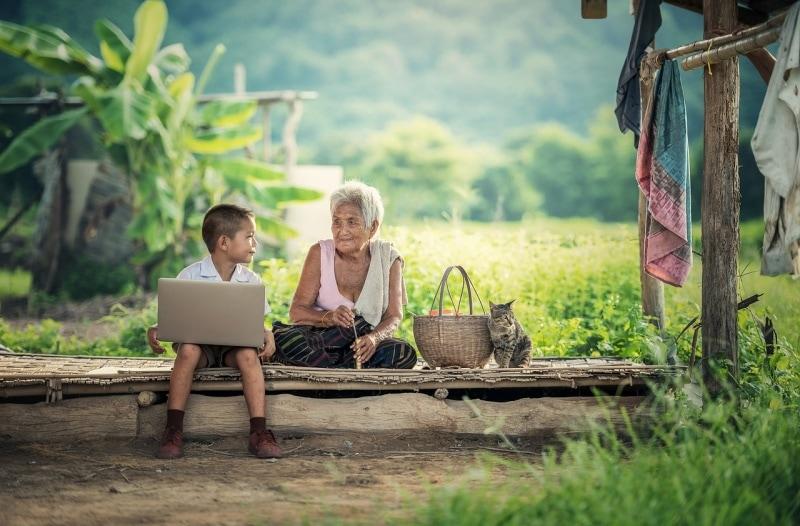 Traveling to Myanmar aka Burma