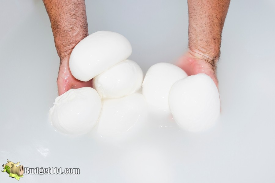 b101-myo-mozzarella-balls