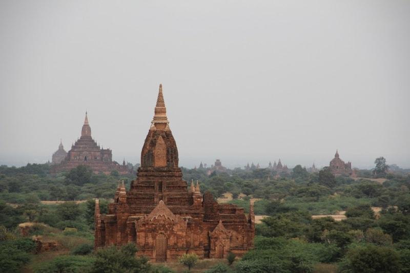 b101-pagoda-city-of-bagan-myanmar