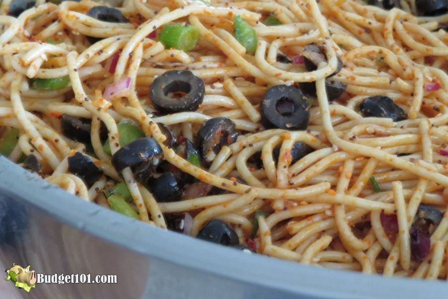 b101-spaghetti-salad-recipe