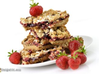 b101-strawberry-jam-streusel-bars