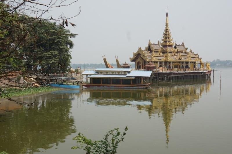 b101-travel-hacking-myanmar