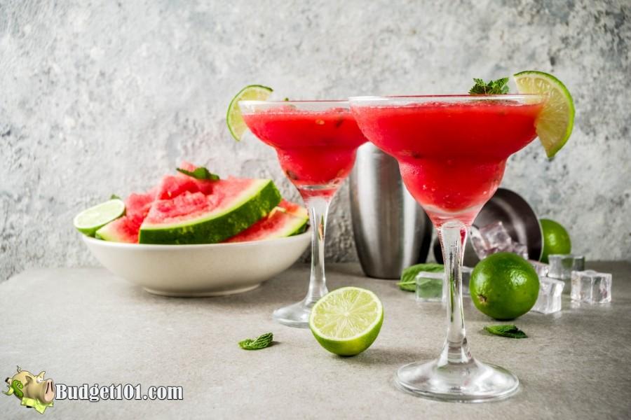 b101-watermelon-margarita