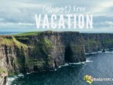 How to Vacation for (Almost) Nothing