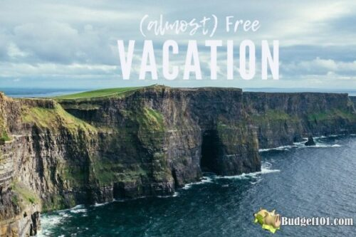 free ireland vacation 1 rrgqgx