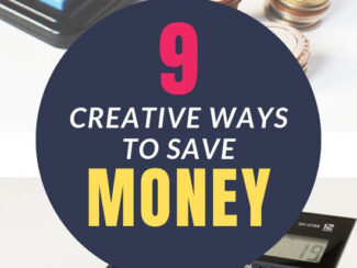 2019 08 14 5d543c3ac5c5c creative ways to save money