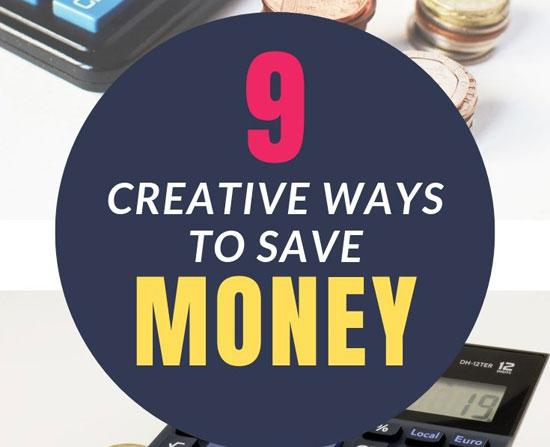 2019 08 14 5d543c3ac5c5c creative ways to save money