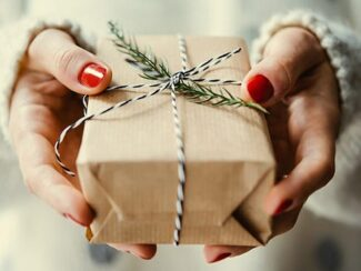 Perfect Gift Ideas for Your Loved Ones Under $100