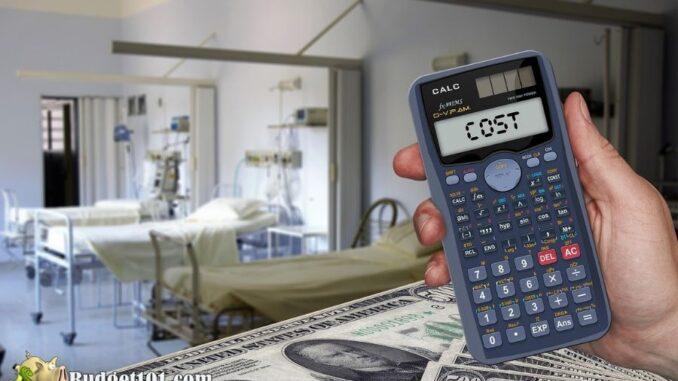b101 medical expenses