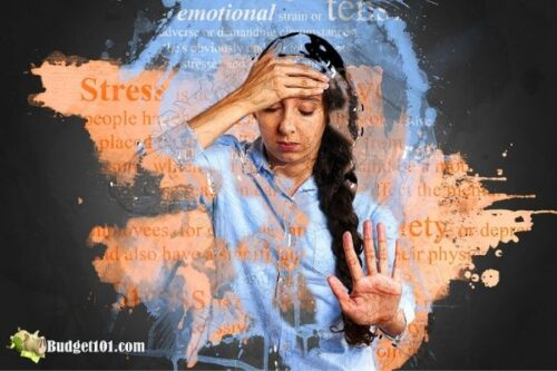 b101 natural remedies for anxiety