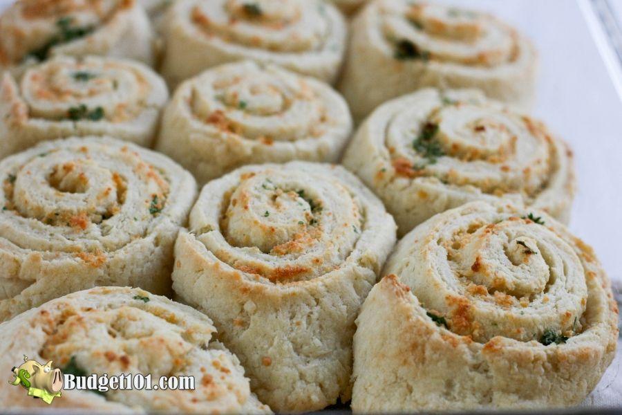 b101-parmesan-herb-biscuits-10