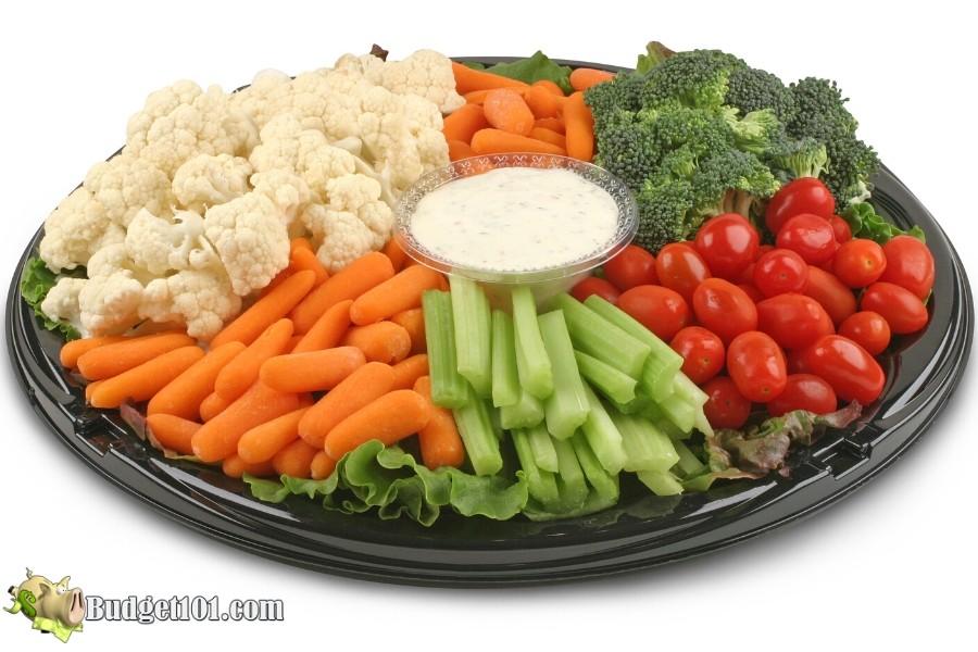b101-veggie-platters