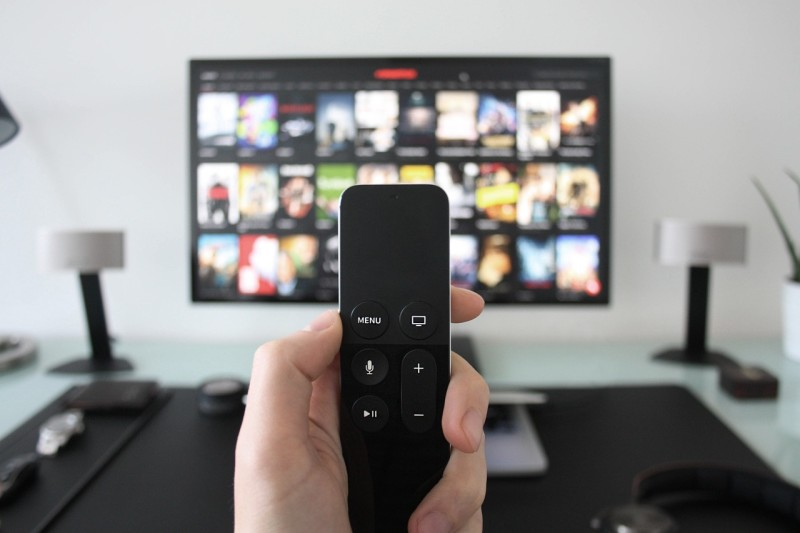 Negotiate your cable bill