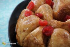 monkey bread budget101