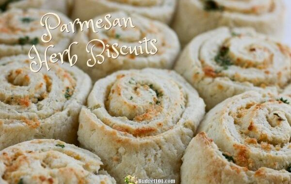 parmesan-herb-biscuits