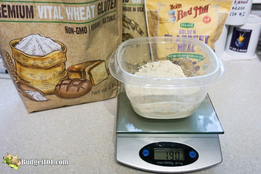 b101-keto-yeast-bread-2