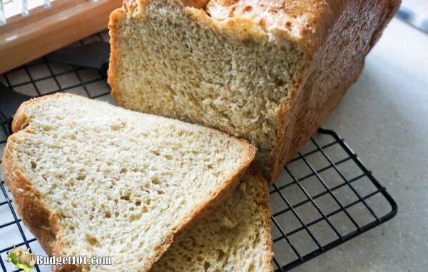 keto-bread-machine-yeast-bread